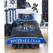 Newcastle United Bedding