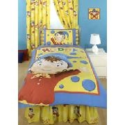 Noddy Bedding