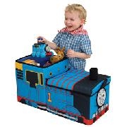 Thomas the Tank Engine Soft Storage