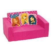 Bratz Flip Out Sofa