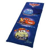 Disney Cars Snugglesac