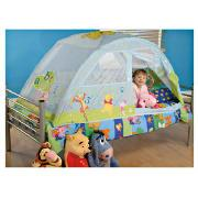 Disney Winnie the Pooh Bed Tent