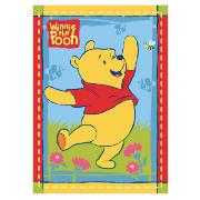 Winnie The Pooh Kids Winnie The Pooh Bedroom Tigger