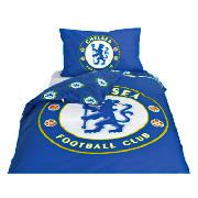 Kids' Chelsea Duvet Set