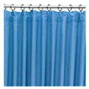 Kids' Curtains, Blue