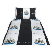 Kids' Newcastle Duvet Set